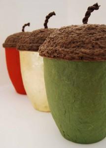 x3-urns